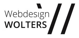 Webdesign Wolters